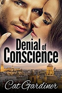 denial-of-conscience