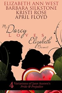 mr-darcy-loves-elizabeth-bennet