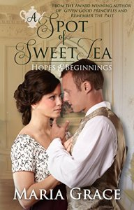 spot-of-sweet-tea
