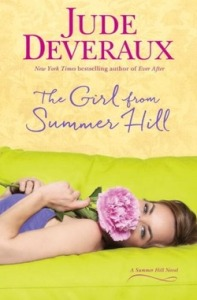 the-girl-from-summer-hill