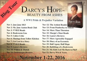 darcys-hope-blog-tour
