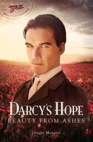 darcys-hope