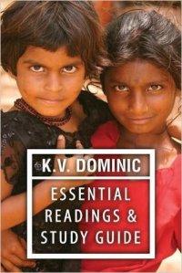 essentialreadings