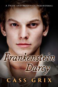 frankenstein-darcy