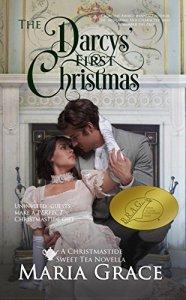 darcys-first-christmas