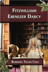 fitzwilliam-ebenezer-darcy