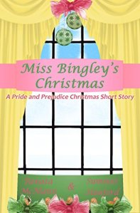 miss-bingleys-christmas