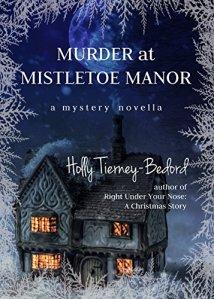 murder-at-mistletoe-manner