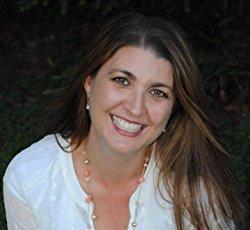 Anngela Schroeder