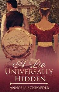 alieuniversallyhiddenebook-cover