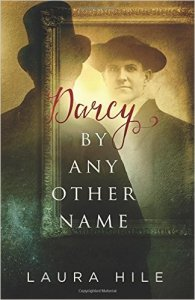 darcy-by-any-other-name