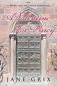 a-valentine-for-darcy