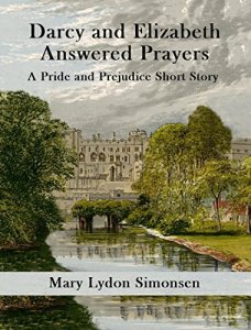 answered-prayers