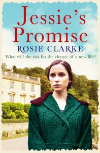 aria_clarke_jessie%27s-promise_e