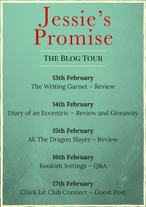 jessie%27s-promise-blog-tour-banner