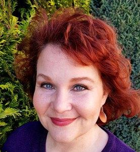 Kyra C. Kramer