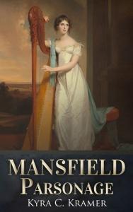 mansfield_parsonage