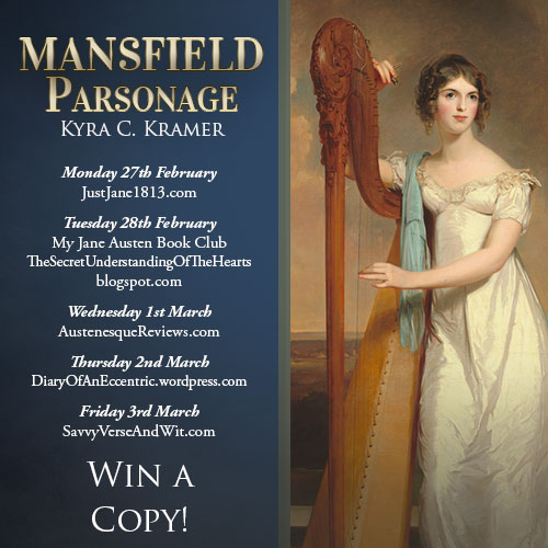 mansfield_parsonage_book_tour_poster