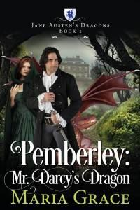 pemberley-dragon-hatching-cover-large-ebook