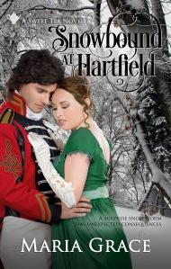 snowbound-at-hartfield-ebook