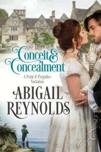 abigail reynolds | Diary of an Eccentric